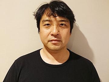 宮崎 浩二